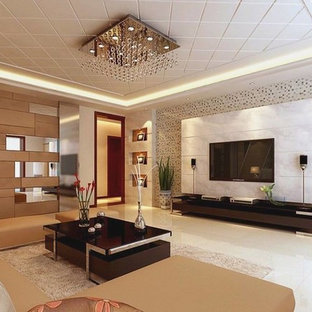 EmailSave. Gypsum Ceilings Nairobi
