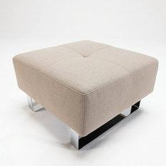 Moderne Sitzbänke: Küchenbänke und Polsterbänke - Houzz