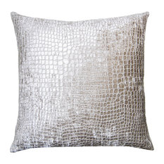 Brillante Pillow, Croco Pillow
