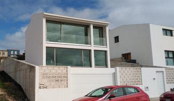 Casa unifamiliar en Gran Canaria