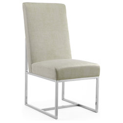 Contemporary Dining Chairs by CEETS
