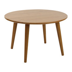 midcentury coffee tables | houzz