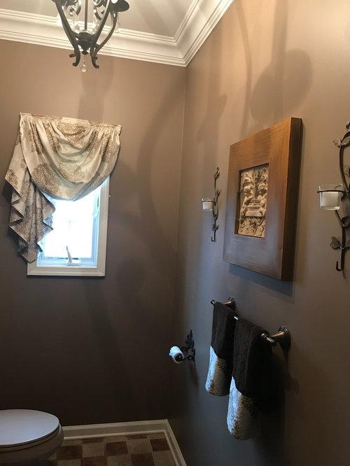 creative bathroom window dcor ideas discount bathroom.htm decor over toilet   decor over toilet