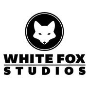 White Fox Studios's photo
