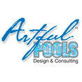 Artful Pools Design and Consulting's profile photo