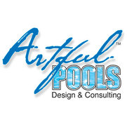 Artful Pools Design and Consulting's photo