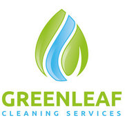 GreenLeaf Cleaning Services's photo