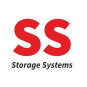 Фото пользователя Студия онлайн заказа гардеробных и систем хранения