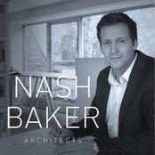 Nash Baker Architects's photo