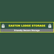 Easton Lodge Storage's photo