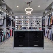 Closet Envy's photo