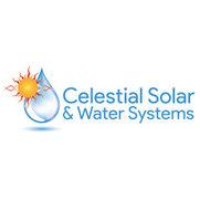 Celestial Solar Pool Heating's photo