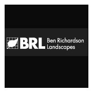 Ben Richardson Landscapes's photo