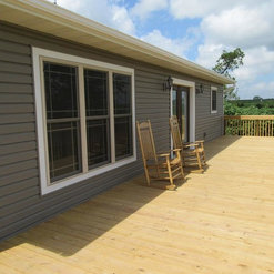 Wausau Homes Wautoma - Wautoma, WI, US 54982 on phoenix home plans, wisconsin lake home plans, mobile home plans, santa barbara home plans, wisconsin prefab home plans, rockford home plans, windsor home plans, brighton home plans,