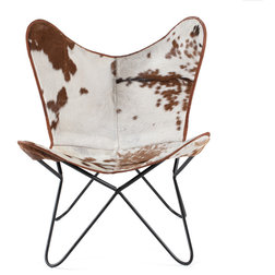 Midcentury Armchairs And Accent Chairs by Madeleine Home