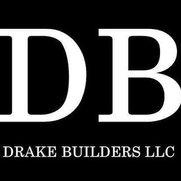 Foto de Drake Builders LLC