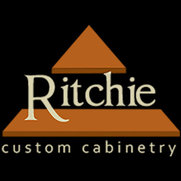 Ritchie's  Custom Cabinetry's photo
