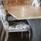 Mortise Tenon Custom Furniture