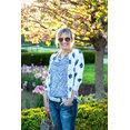 Pam Stasney Style's profile photo