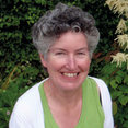 Patricia Tyrrell Living Landscapes's profile photo