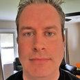 Travisano Plumbing Heating Cooling's profile photo