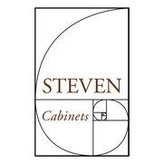Steven Cabinets's photo