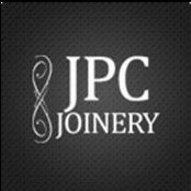jpc joinery's photo