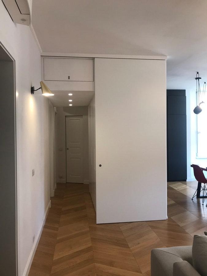 appartamento al mare in Costa Azzurra, apartament en mer, sur Côte d'Azur