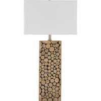 50 Most Popular Floor Lamps For 2020 Houzz