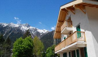 Ski Aiguille