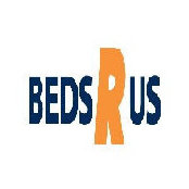 Beds R Us - Inverell's photo