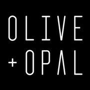 Olive & Opal Interiors, LLC's photo
