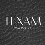 Foto di Texam Wall Masters