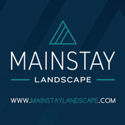 MainStay Landscape Inc.'s photo