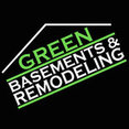 Green Basements & Remodeling's profile photo