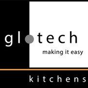 Glotech Kitchens's photo