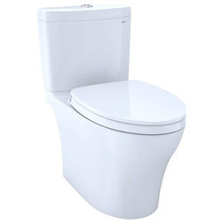 Contemporary Toilets by Bath4All