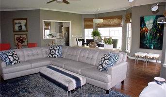 Best Interior Designers and Decorators in Tulsa OK Houzz