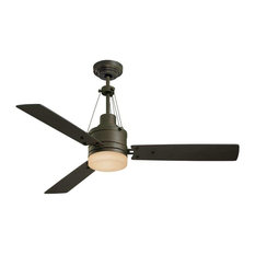 Contemporary Ceiling Fans Houzz