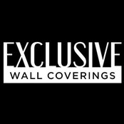Exclusive Wall Coverings's photo