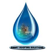 Foto de SMART ROOFING SOLUTIONS