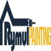 Rymul Painting's photo