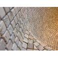 Natalini Tile & Stone / NTS Construction's profile photo