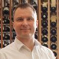 Sorrells Custom Wine Rooms's profile photo