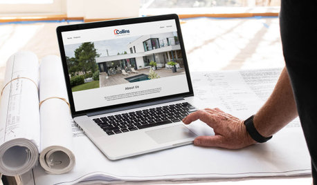 How a Houzz Pro Premium Profile Can Make an Impact