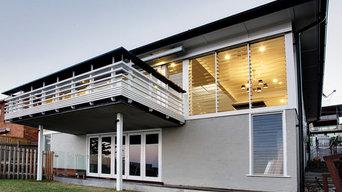 Warriewood Beachfront NSW