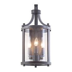 DVI Lighting DVP4471HB-CL