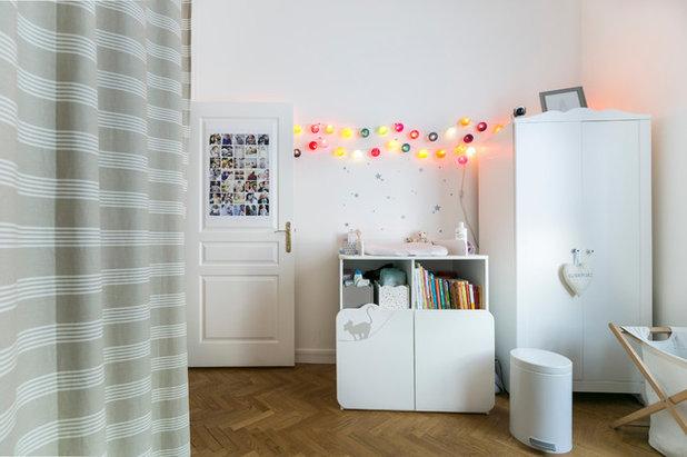 un apr s midi chez flore cr atrice du blog maman louve. Black Bedroom Furniture Sets. Home Design Ideas