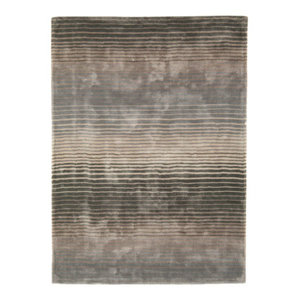Holborn Midas Rectangle Modern Rug 120x170cm