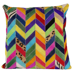 Decorative Pillows by St Croix Trading